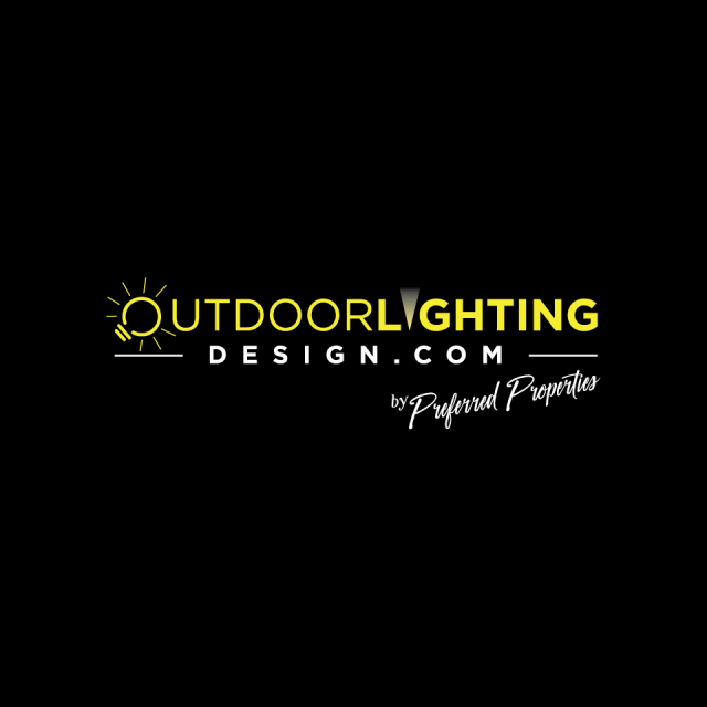OutdoorLightingDesign.com2
