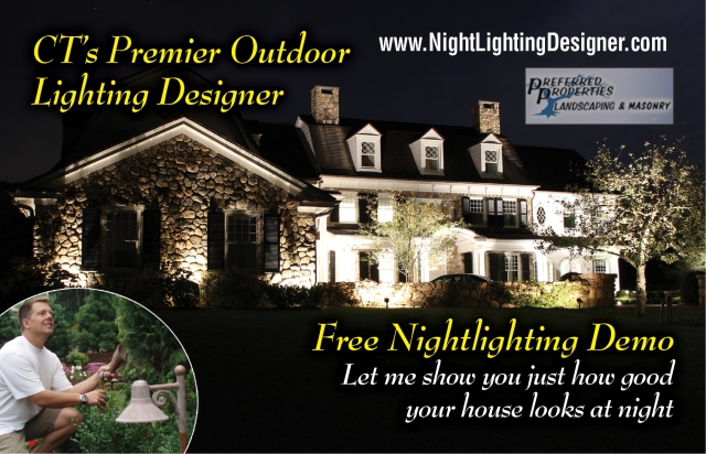 www.NightlightingDesigner.com