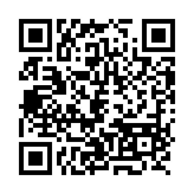 20130803-081353.jpg